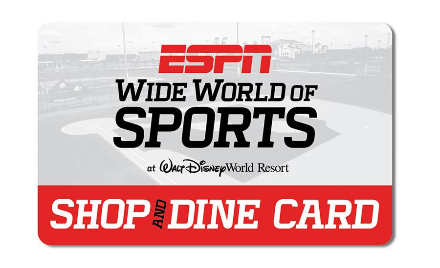 half off 4f8dd 4fb3c New Offerings at ESPN for Final Atlanta Braves Spring ...