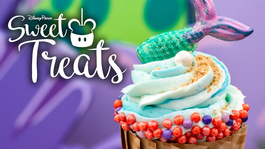 feb-sweet-treats-wdw