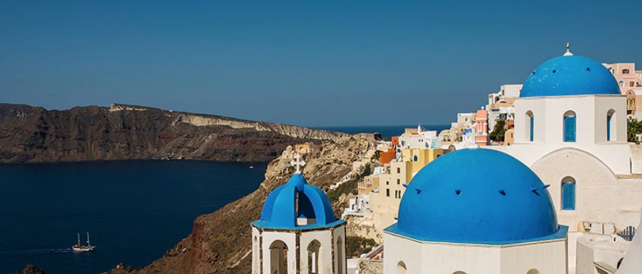 greece-dcl-2020-itineraries