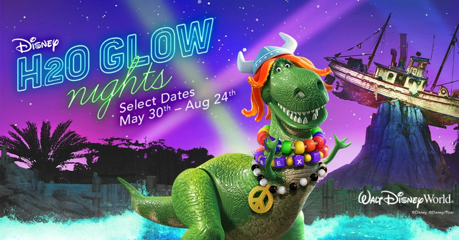 h2o-glow-nights-typhoon-lagoon2