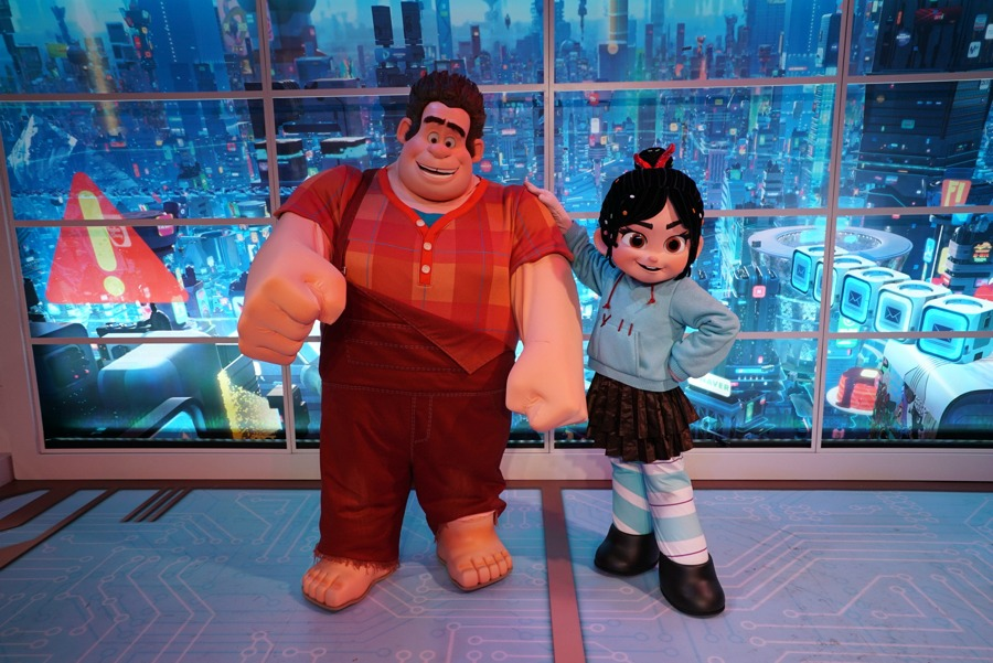 imageworks-wreck-it-ralph-vanellope2