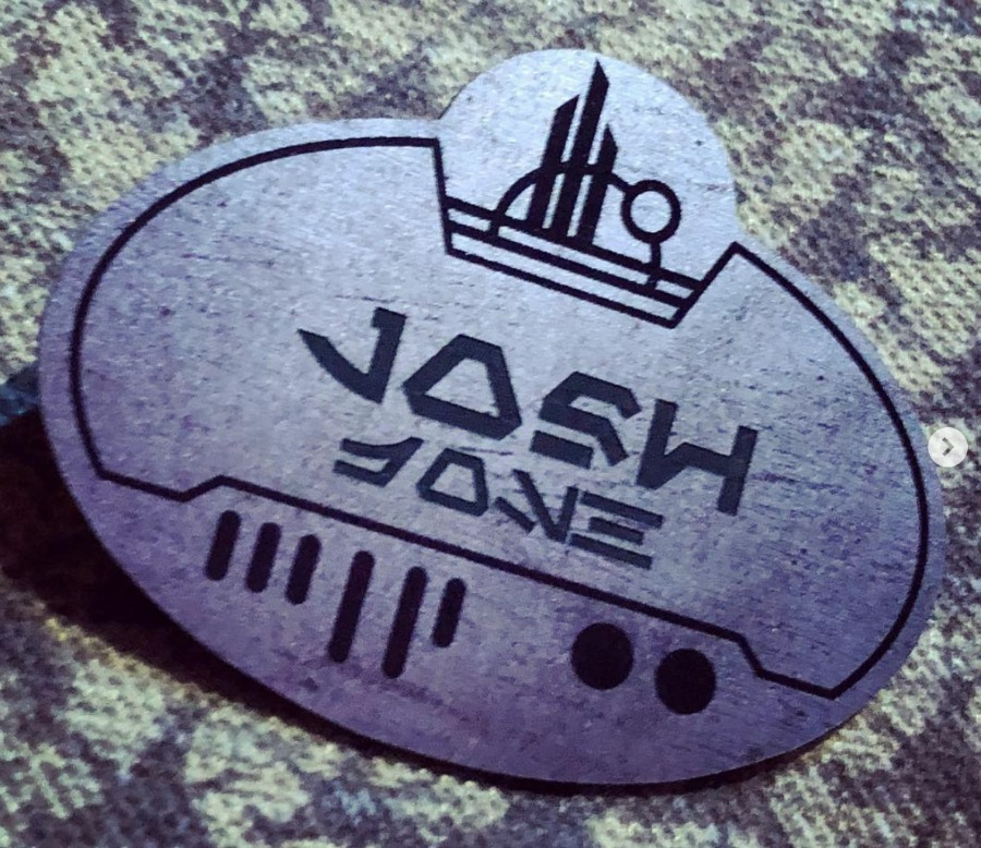 josh-star-wars-cast-nametag