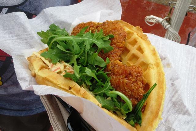 02_Wafflesandwich