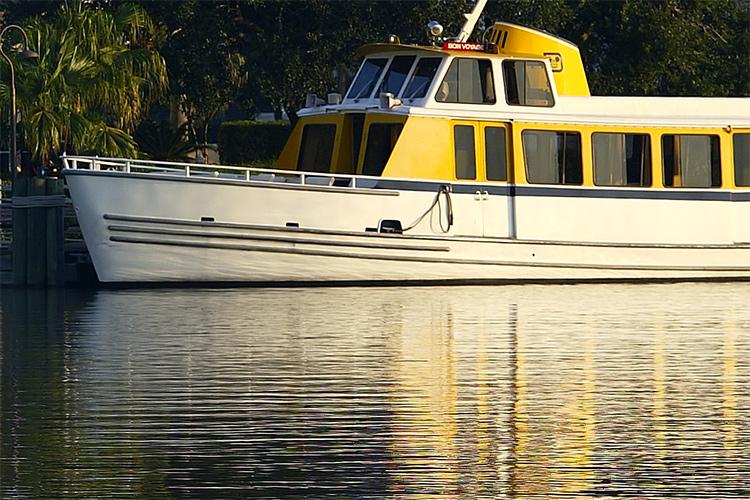 113222gf_boat