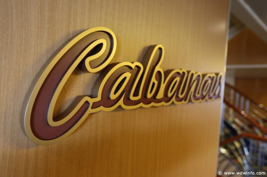 Cabanas-0011