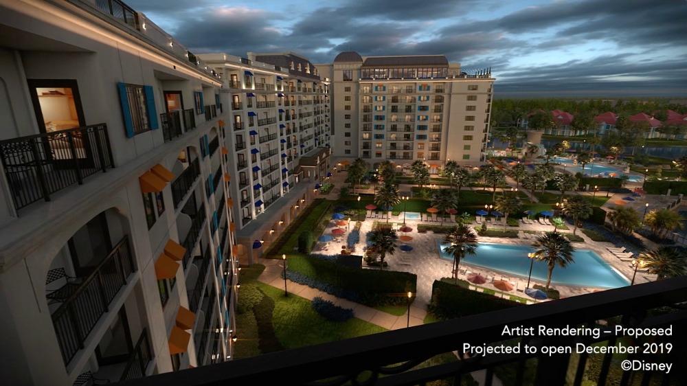 DVC_Riviera_Balcony