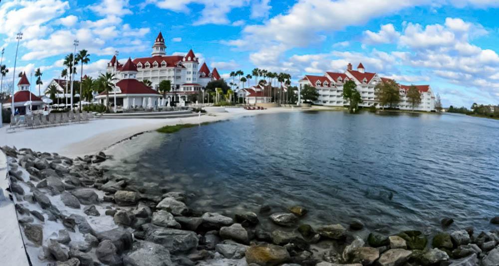 Disney-Grand-Floridian-45-2
