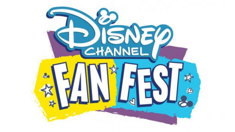 FanFest01