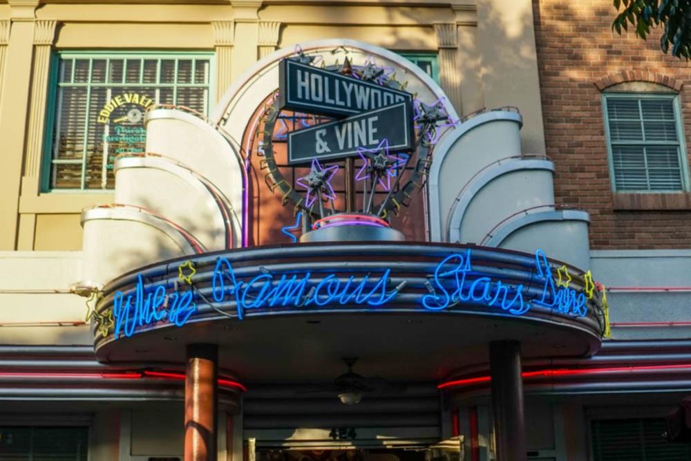 Hollywood-Studios-4