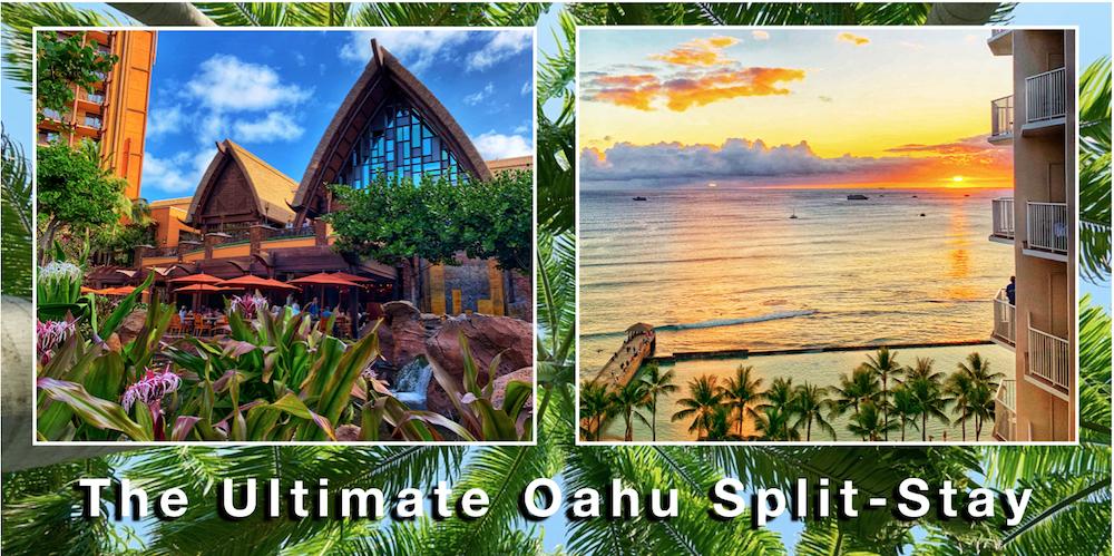 Oahu Header
