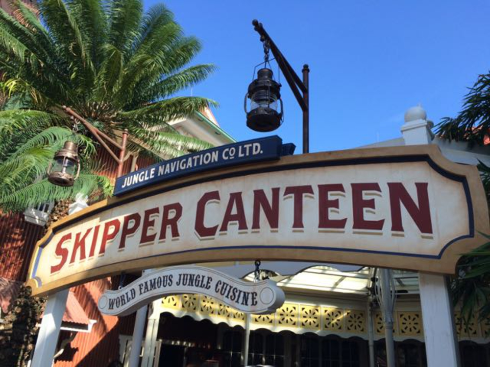 Skipper-Canteen26