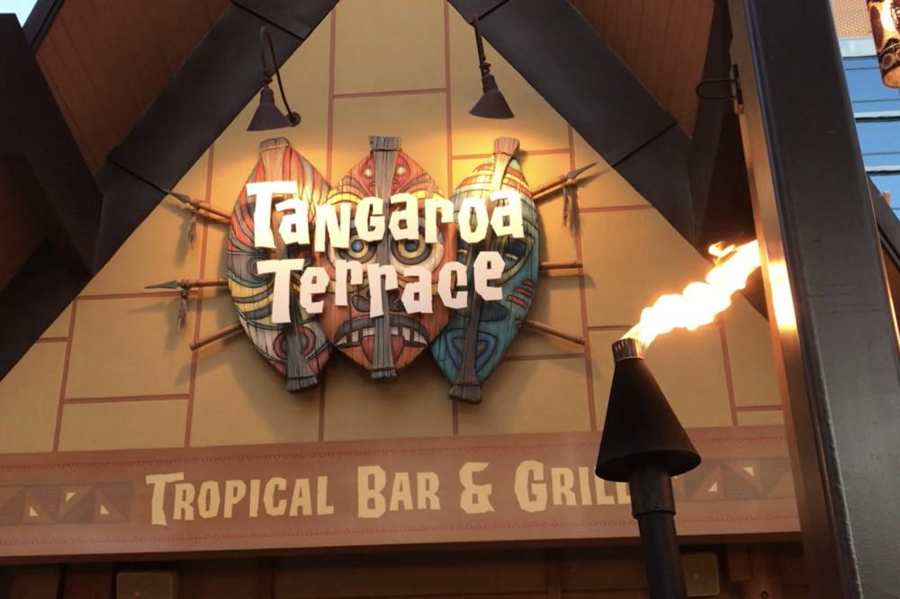 Tangaroa11