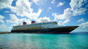 Disney Cruising as a First-Timer: Part 1 - Deciding and Booking