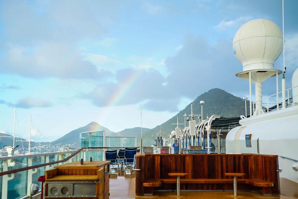 Wonder-Rainbow-1