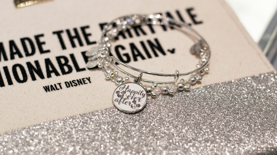 alex-ani-happily-ever-after-bangle