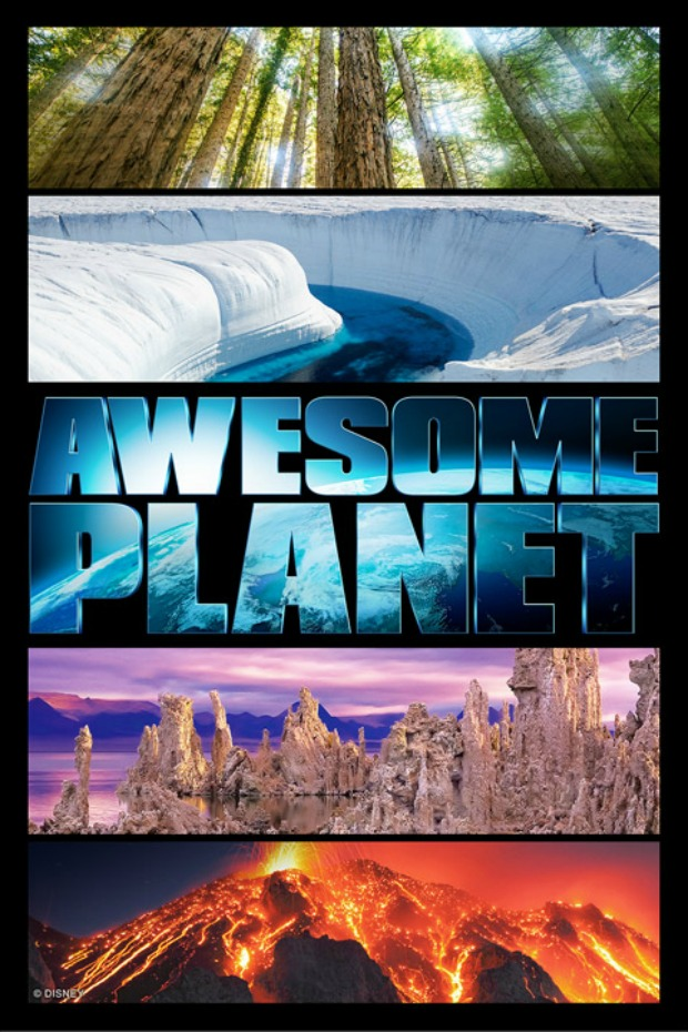 awesome-planet-full