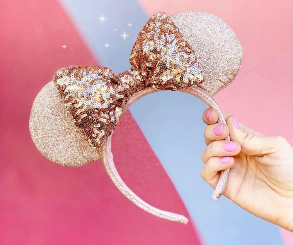 briar-rose-gold-minnie-ears