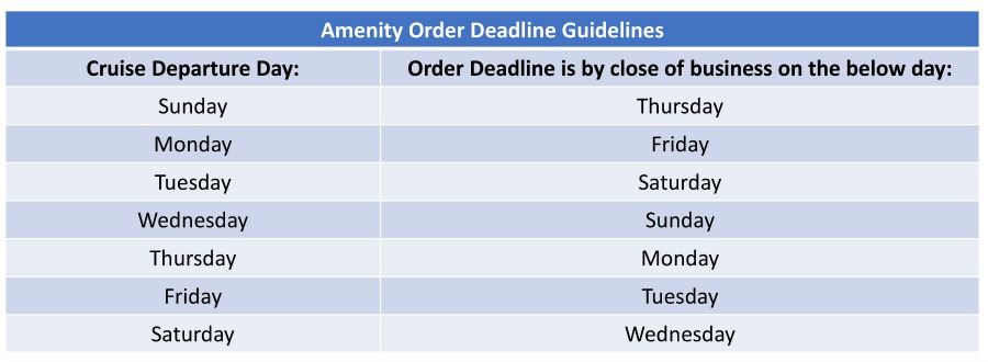 dcl-cake-special-order-deadlines