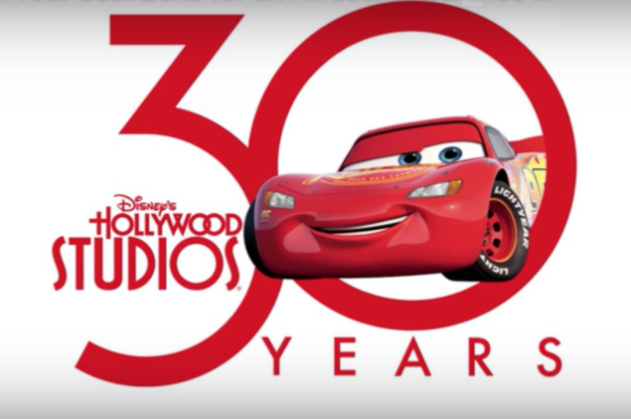 950fcc4867 John Ratzenberger to Voice Mack in Lightning McQueen's Racing Academy