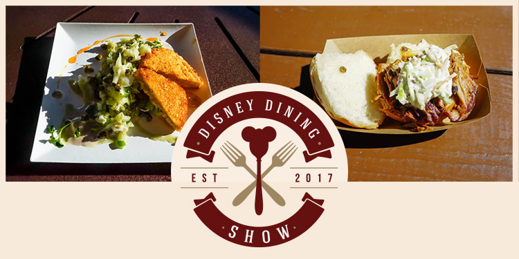 diningshow