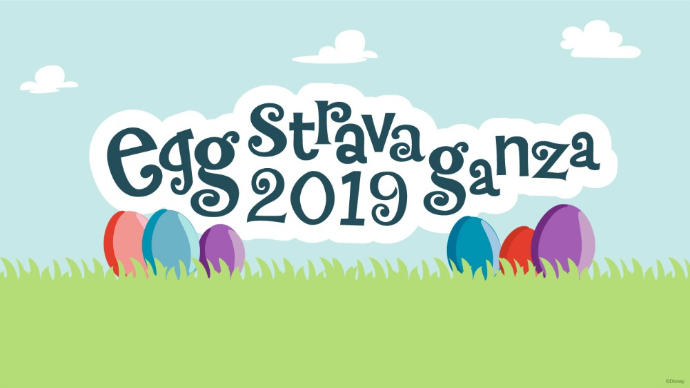 dlr-eggstravaganza