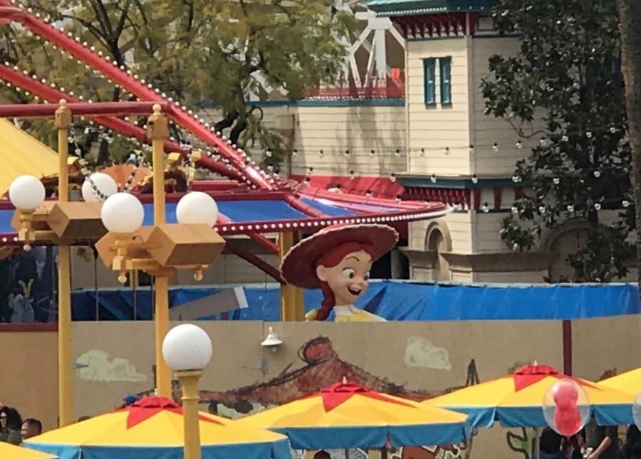 jessies-critter-carousel1