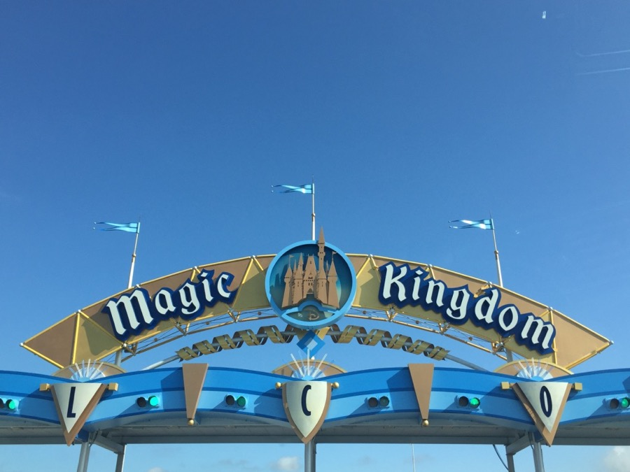 magic-kingdom - 1