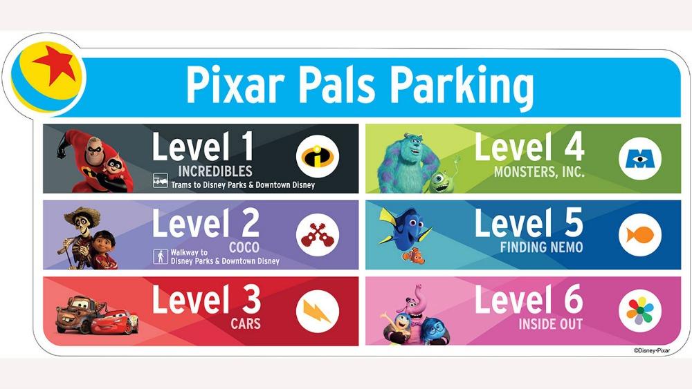 pixar-pals-parking-structure-dlr