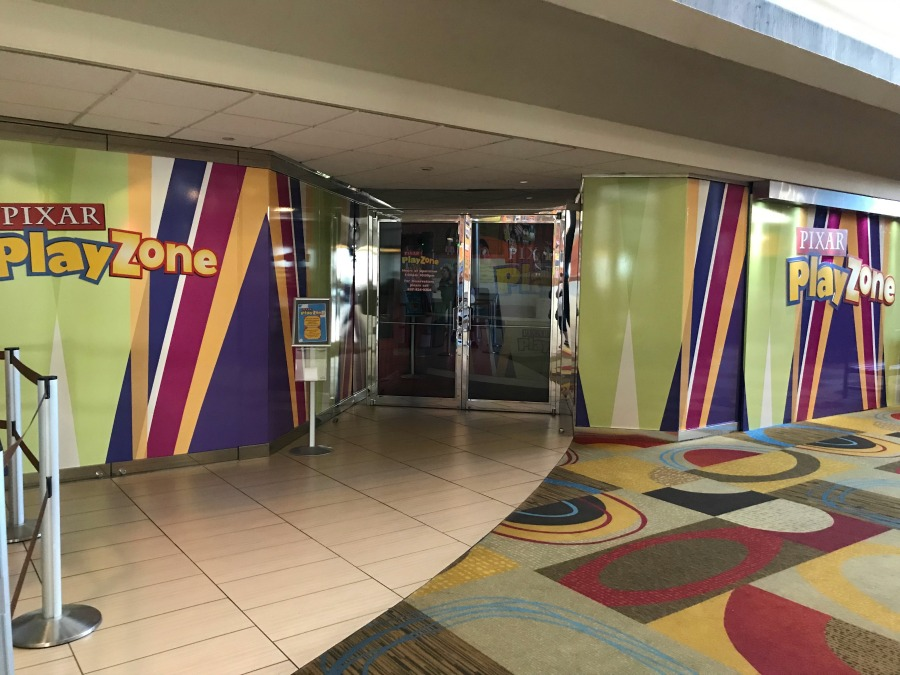 pixar-play-zone-entrance