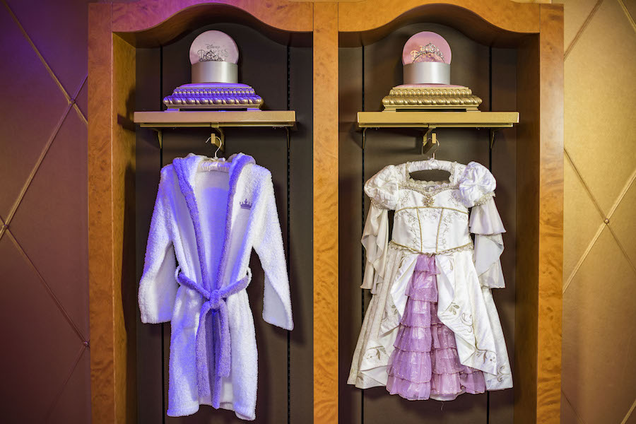 rapunzel-bbb-dcl-costumes