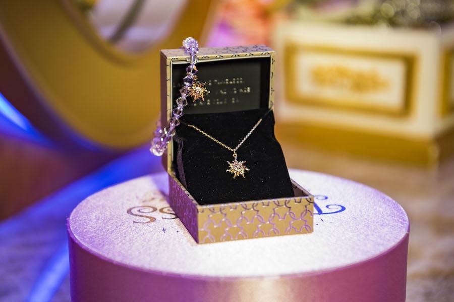 rapunzel-bbb-dcl-necklace