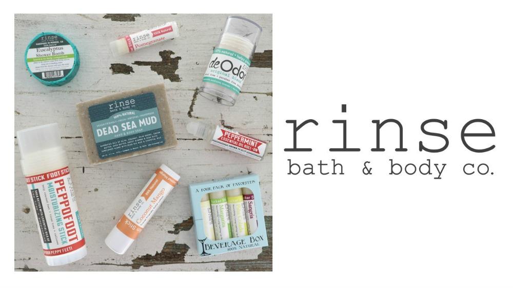 rinse-bath-body-dlr