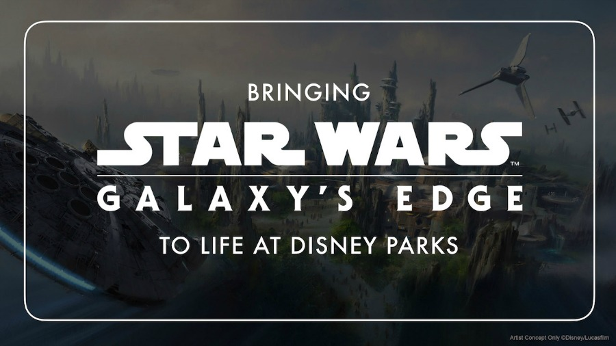 star-wars-galaxys-edge-celebration-chicago