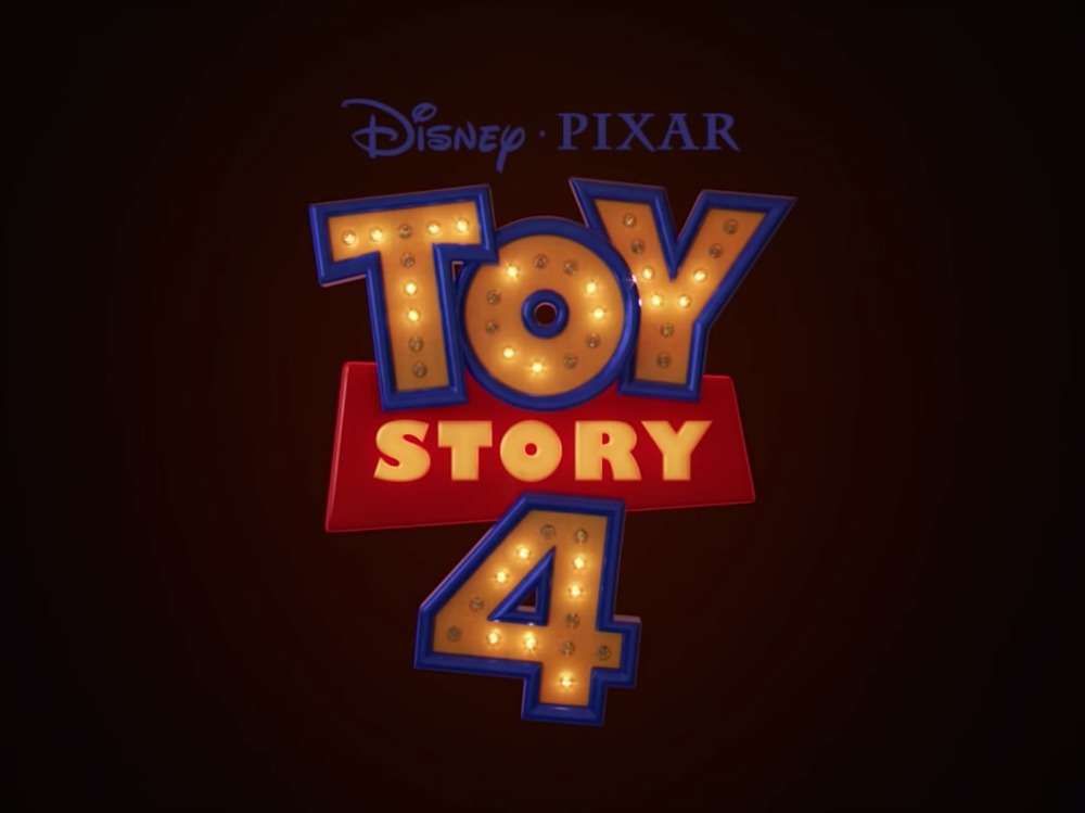 toy-story-4-title-carnival