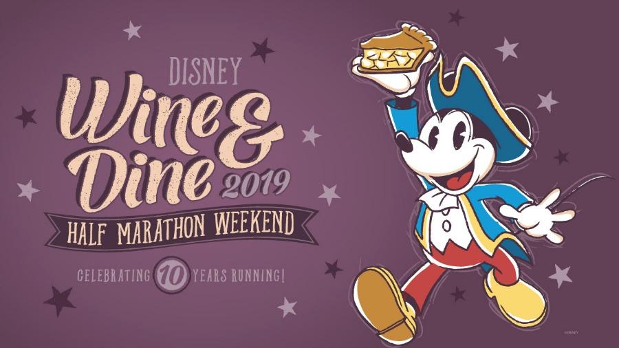 wine-dine-half-marathon