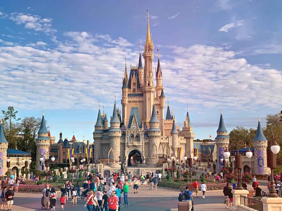 New Walt Disney World Summer Discounts And Deals