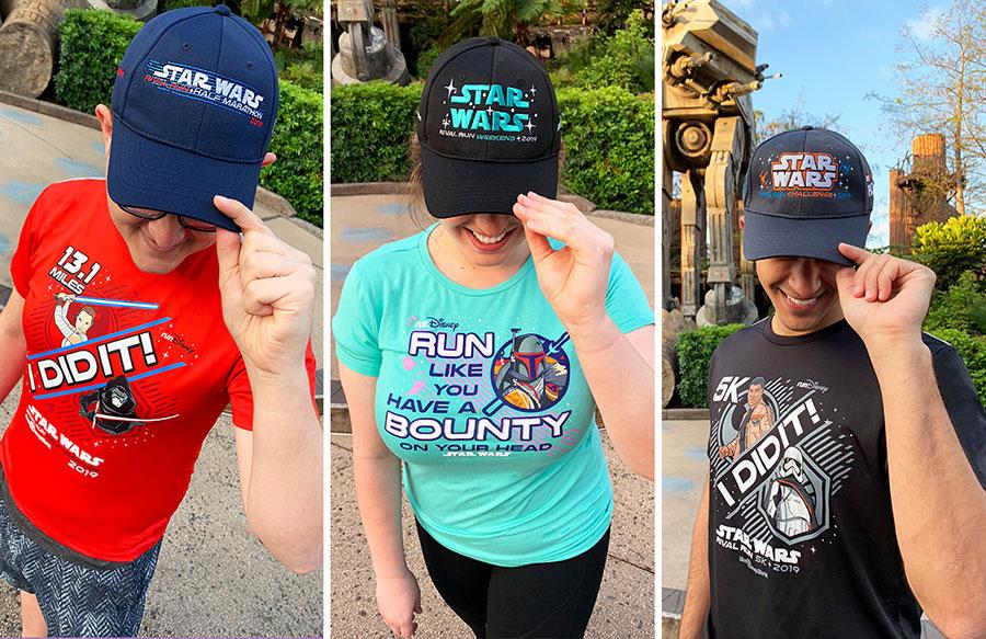 2019-star-wars-half-hats