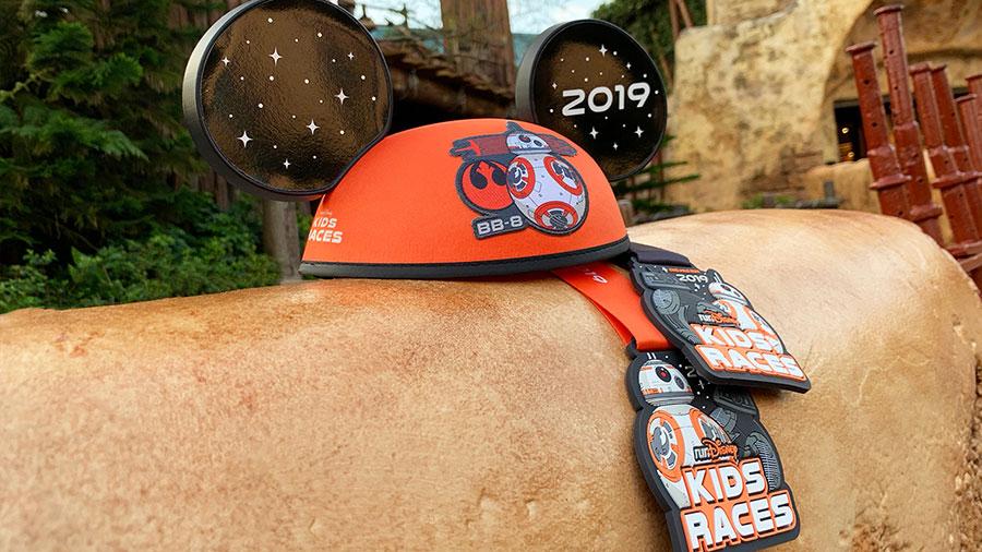 2019-star-wars-half-kids-race-merch