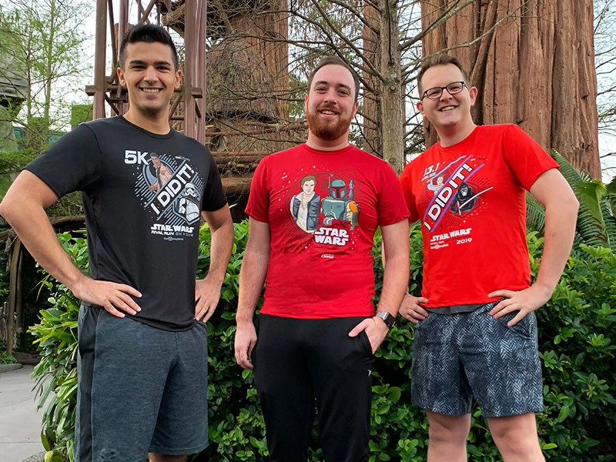 2019-star-wars-half-mens-shirts