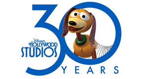 New Details Surrounding Disney's Hollywood Studios 30th Anniversary