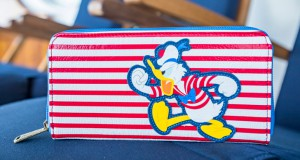 Disney Cruise Line Introduces New Characters Ahoy Merchandise Collection