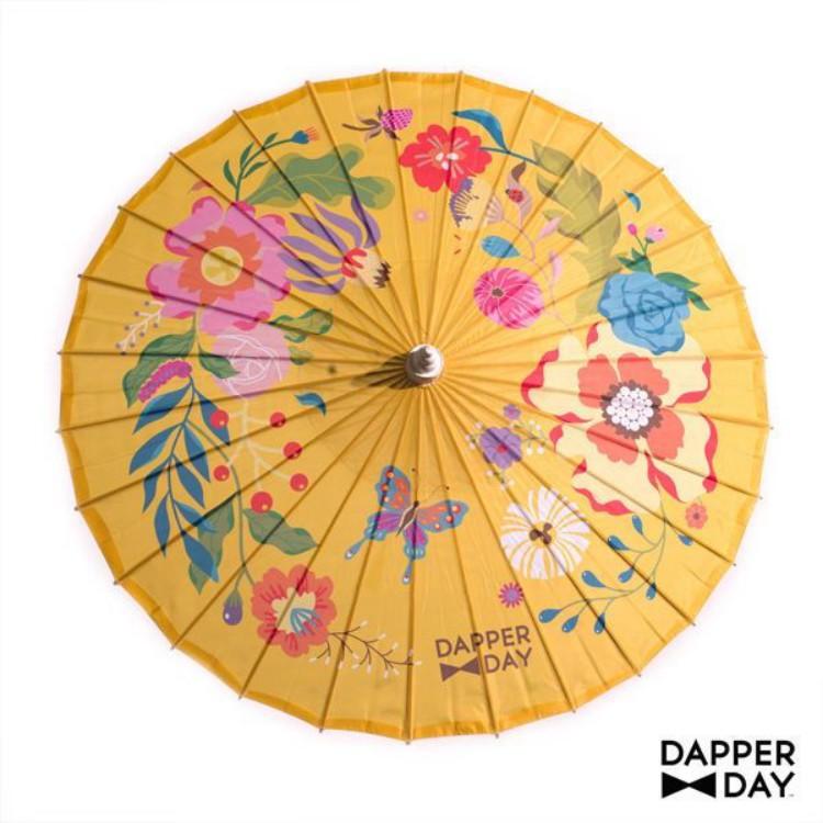 Dapper19-04