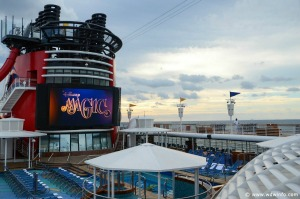 Disney Cruise Line Discounts and Special Offers for the Week of April 15, 2019