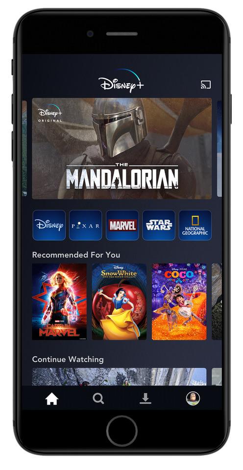 Disney+_Handset_Device Frame[15][2]