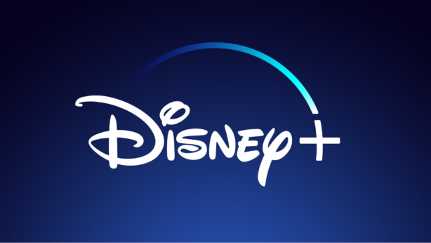 Disney_Logo_On_Background-614x346
