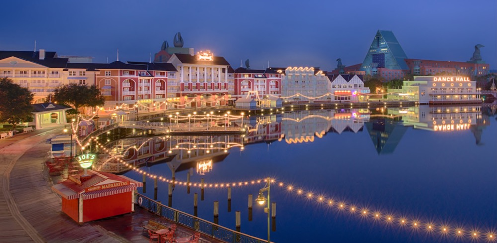 Disney World Resort Discounts And Specials Disney