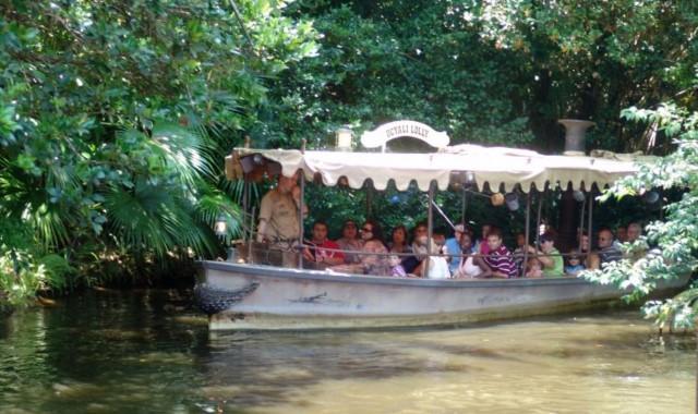 Jungle_Cruise_03_resized