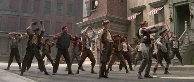 Newsies-disneyscreencaps.com-534