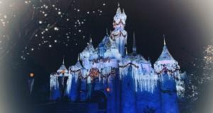In Disney Nostalgia We Trust