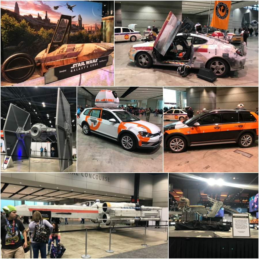 SWC-vehicle-props-collage